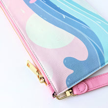 Load image into Gallery viewer, Waves Multipurpose Pouch