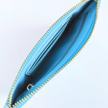 Load image into Gallery viewer, Of Sun and Sea - Mola Mini Multipurpose Pouch
