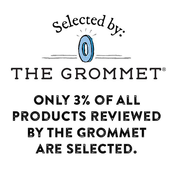 The GROMMET and MOOSHWALKS Collaboration