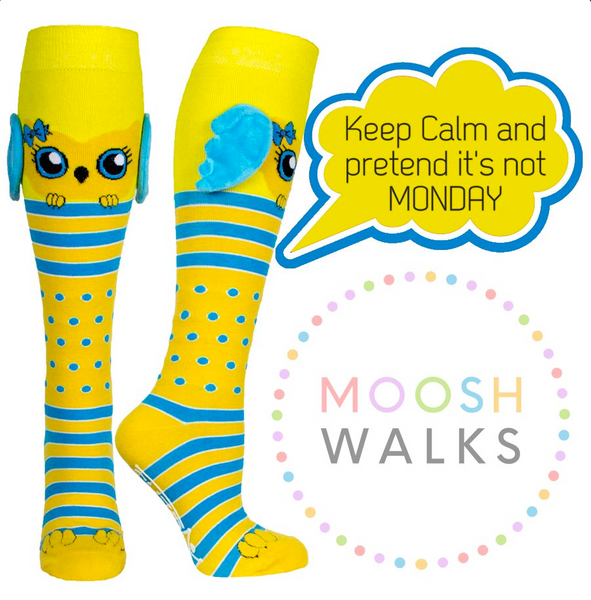 MooshWalks quotes