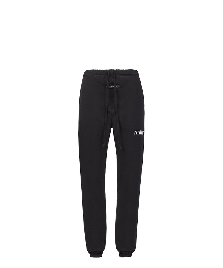 FEAR OF GOD X AARMY SWEATPANT