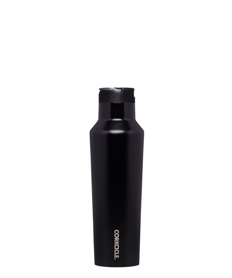 AARMY X CORKCICLE