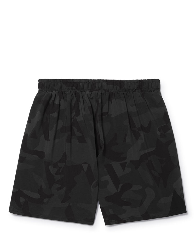 FORWARD WORKOUT SHORT