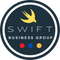 Swift Business Group