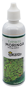 Moringa Extracto 60 Ml