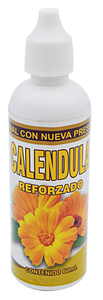 Calendula Extracto 60ml