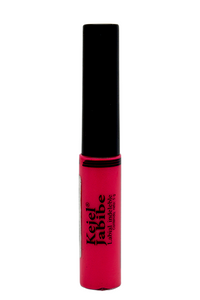 Labial Indeleble Lucky 4.5 G