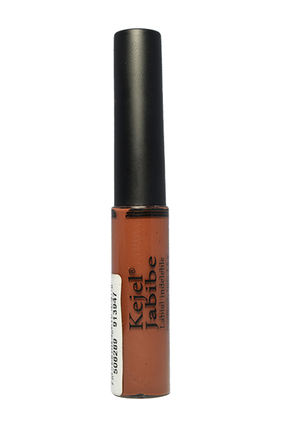 Labial Indeleble Moka Frize 4.5 G