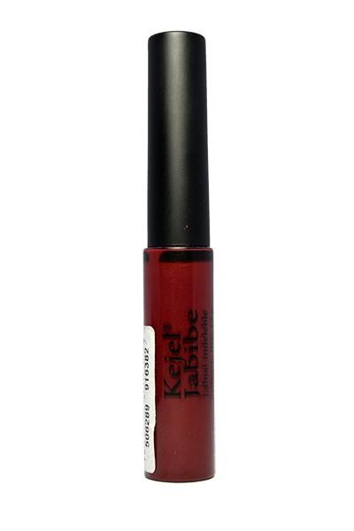 Labial Indeleble Cereza 4.5 G