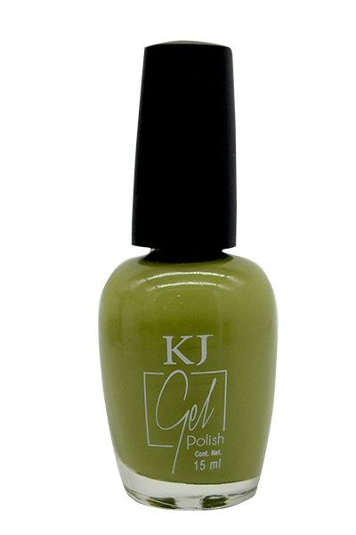Gel Polish Navy Geen 15 Ml