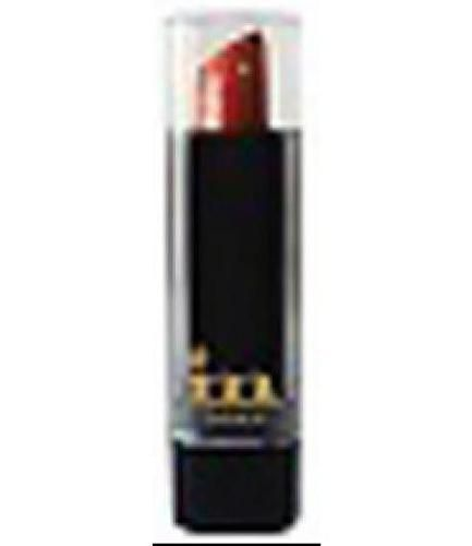 Labial Seduccion Colorisimo 4.5
