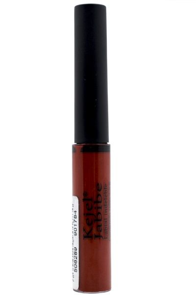 Labial Indeleble Ultra Red 4.5 G