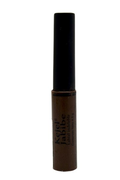 Labial Indeleble Chocolate 4.5 G