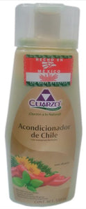 Acondicionador De Chile 550 Ml