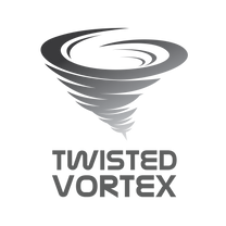 TwistedVortex