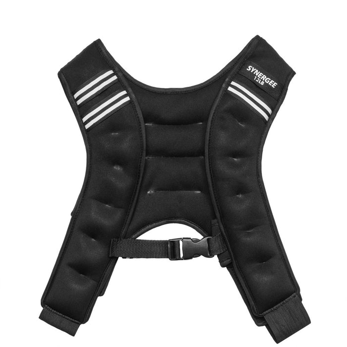 Synergee Weighted Vest