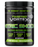 Nitric Shock Pre-Workout