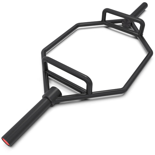 Synergee Hex Trap Bars