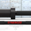 Synergee Rhino Powerlifting Barbell