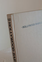 Load image into Gallery viewer, Vintage Hollywood Babylon book (D310)