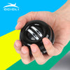 Power Wrist Ball Gyroscope