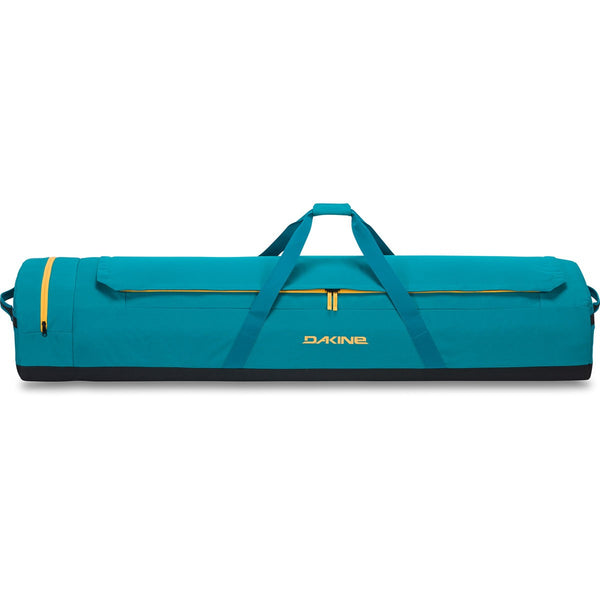 Dakine eq kite duffle 140 kiteboard travel bag