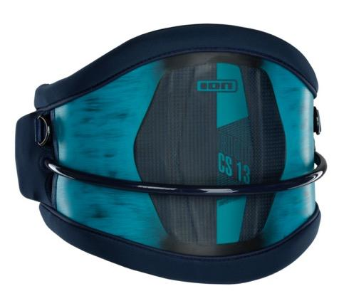 Ion Riot CS 13 Kiteboarding Harness