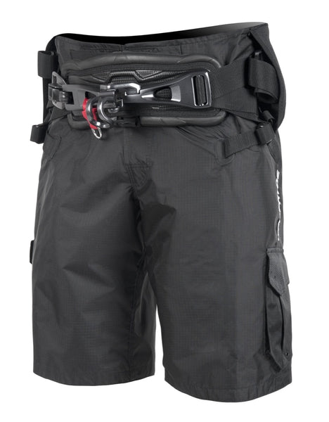 NP Tracker Shorts Kiteboarding Harness