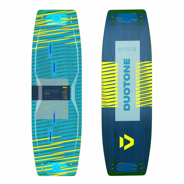 2021 Duotone Spike Lightwind Kiteboard