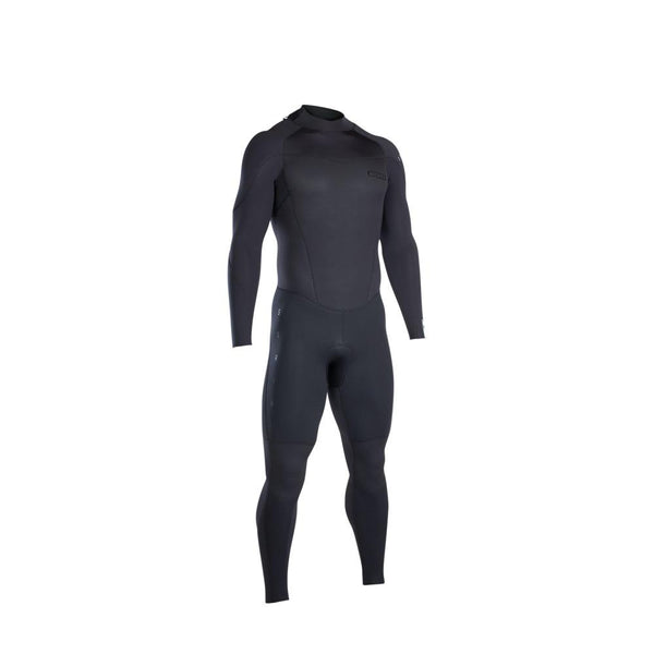 2020 Ion Strike Element Semidry 3/2 Backzip Wetsuit