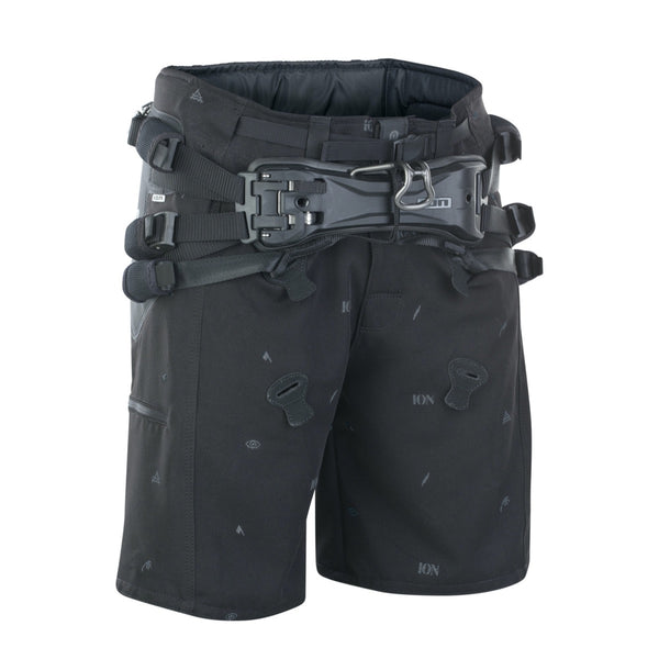 2021 Ion B2 Ion Boardshort harness