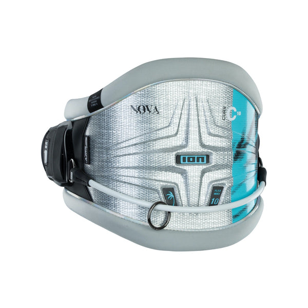 2021 ION Nova Curv Women's Kite Waist Harness
