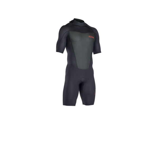 2018 ION Strike Element Shorty 2/2 Wetsuit