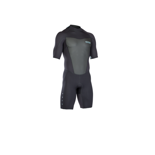 2019 ION Strike Element Shorty 2/2 Wetsuit