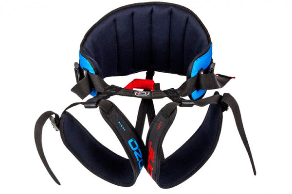 Ozone Connect Backcountry V2 Harness