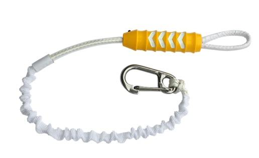 Core Kiteboarding Short Leash