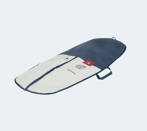 Manera Pocket 4'3 Foil Board Bag