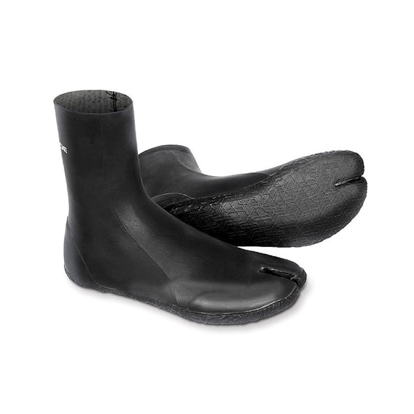 Neil Pryde Recon Thermocore Tatex Split Toe 3mm Booties