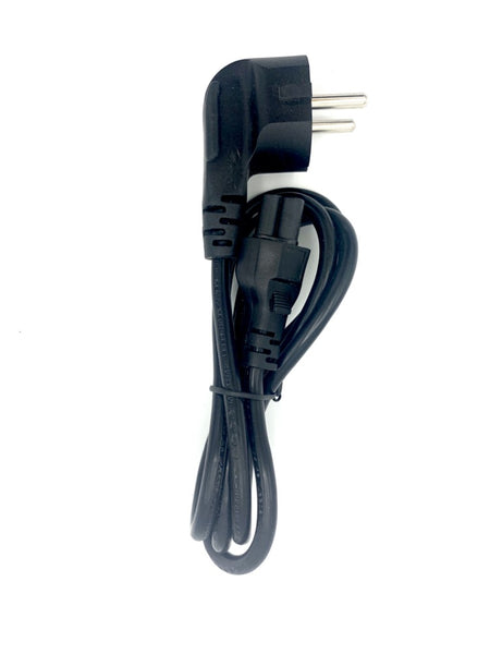 Bravo Electric Pump Replacement Power Cord