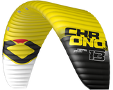 Ozone Chrono V3 Yellow