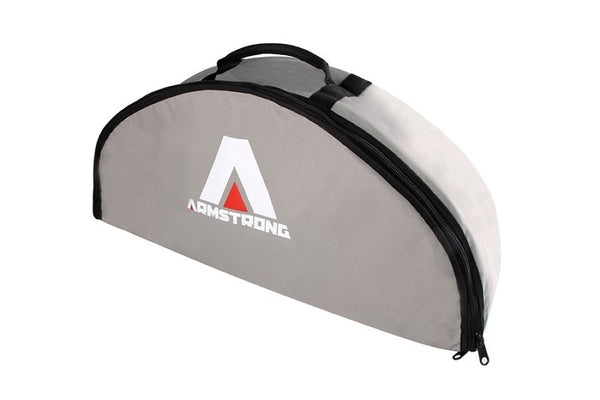 Armstrong CF1200 Foil Kit