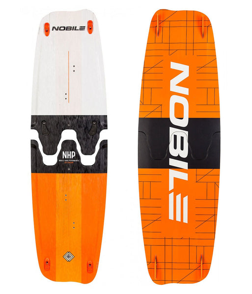 2020 Nobile NHP Split Kiteboard