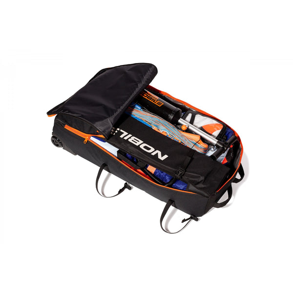 Nobile Splitboard Check In Bag