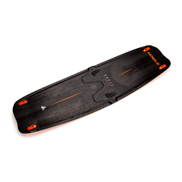 2020 Nobile Nhp Carbon Split Kiteboard