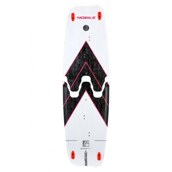 2019 Nobile NHP Split Kiteboard