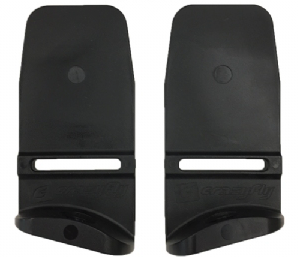 Crazyfly Quickfix/Allround Strap Blocks (set of 2)