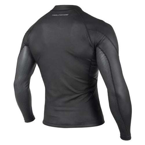 2019 Neil Pryde Combat Armor Skin Wind Top 0.3mm