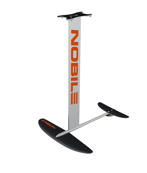 2020 Nobile Zen Hydrofoil G10 Surf / Wave