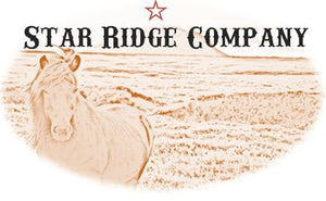 Star Ridge Company