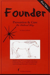Founder: Prevention & Cure the Natural Way by Jaime Jackson